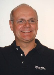 Dr. Thomas Steinecke
